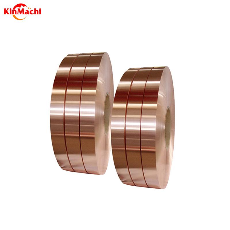Finden Sie Hohe Qualität Bronze-festigkeit Hersteller und Bronze ...