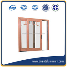 all kinds of aluminium window and door profile