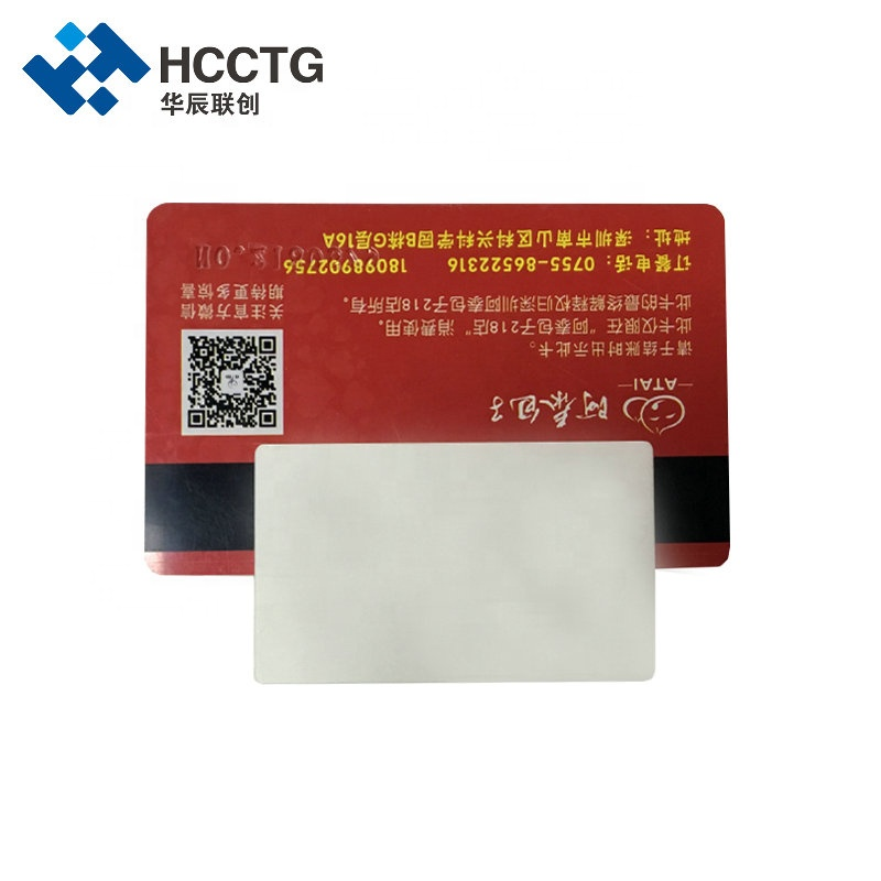 Portable Mobile Bluetooth 3 Track Magnetic Stripe Card Reader With Payment System MPR100