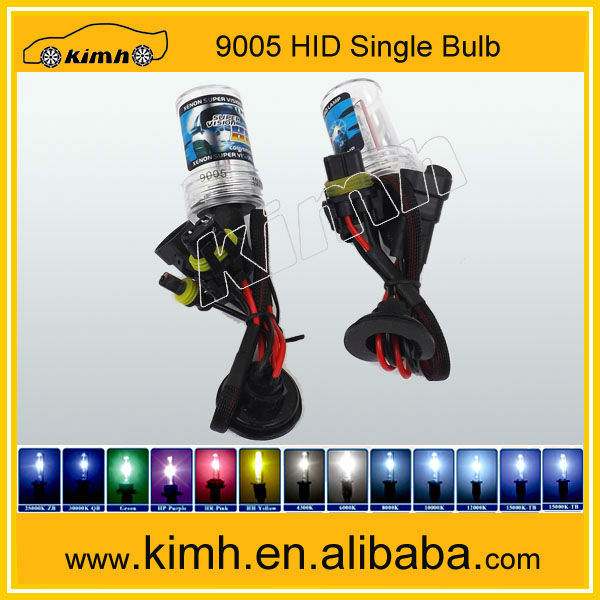 9005 9006 High Intensity Discharge Hid Lamps