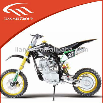 150cc loncin best selling motorcycle ce approved buy 150cc motorcyle loncin motorcycle adult. Black Bedroom Furniture Sets. Home Design Ideas