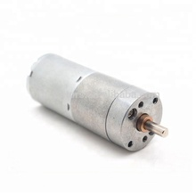 China 6-24 v 25mm Dc Ausgerichtet <span class=keywords><strong>Motor</strong></span> Für Auto Papier Niedlicher, Dc <span class=keywords><strong>Micro</strong></span> Getriebe <span class=keywords><strong>Motor</strong></span>