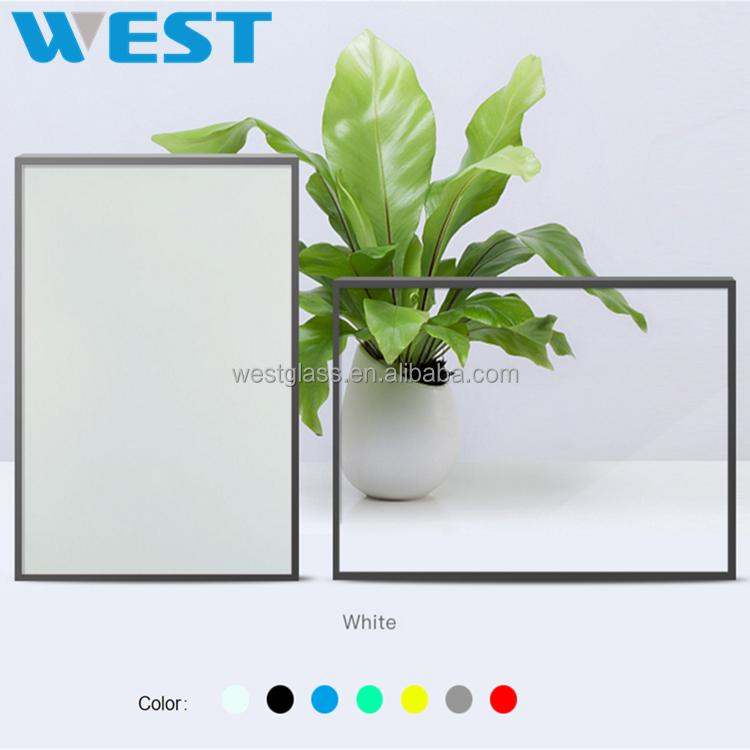 Smart Glass For Shower Door Smart Glass For Shower Door Suppliers