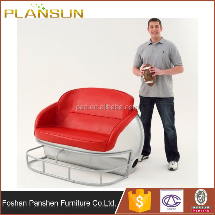 football helmet chair football helmet chair suppliers and