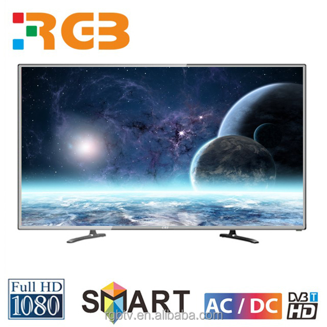 Latest Models E- LED TV 28 inch Support ELED Full HD smart TV