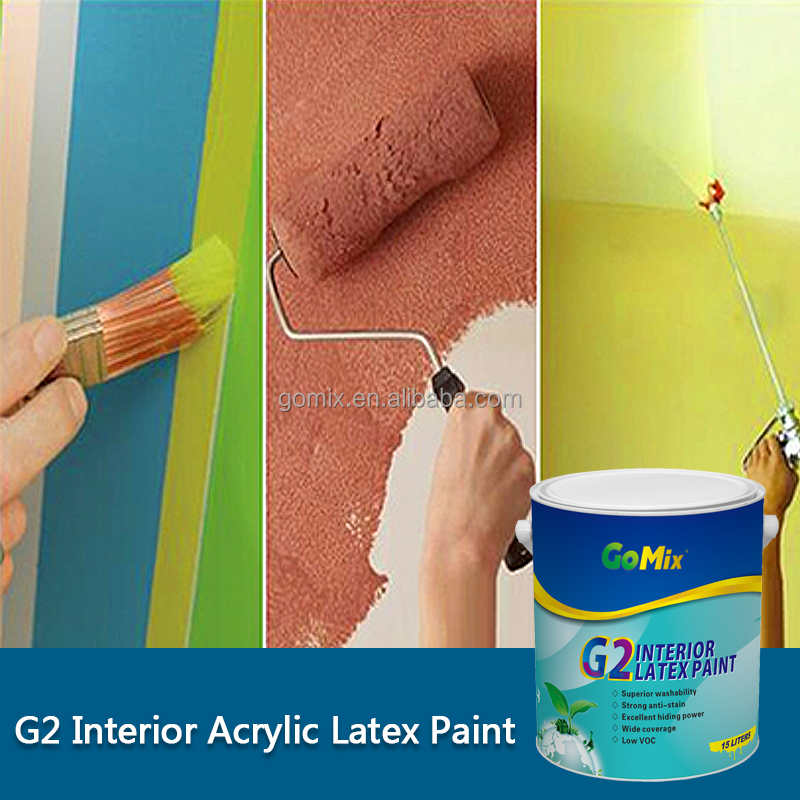 G2 Other Paint Coating 60605528362