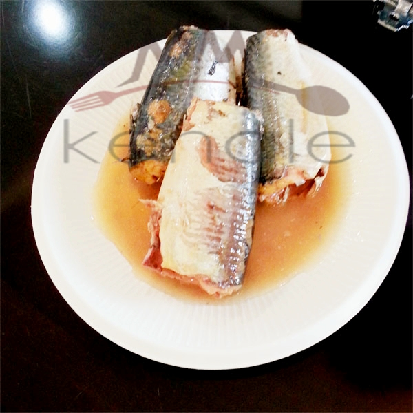 canned mackerel in brine indian mackerel prices 425g