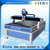 Jinan router cnc 1224 3d engraving machine manufacture price