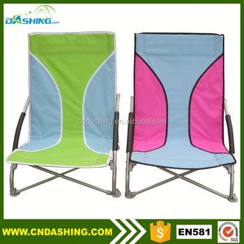 Sable Léger On De Populaire Pliante Product Camping Selle Plage Livraison Chaise Buy Basse ikOPuXwZT