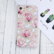 Hot Sale CASEIER Brand Cell Phone Accessories Soft Phone Case For IPhone 7 7 Plus Case Back Cover For IPhone 7Plus