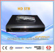 digital HD DVB-S2 set top box, hd dvb-s2 Conax ca receiver