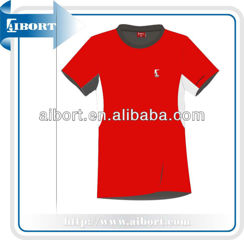 red polo shirts cheap