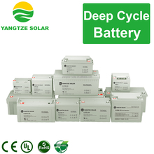 smf lead acid battery 12v 42ah sonnenschein battery