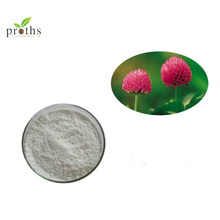 PureNatural Red Clover Extract 98% Formononetin Powder with lowest price