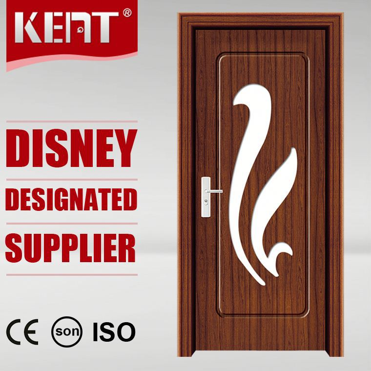 KENT DOORS Global Promotion Pvc Rigid Sheet