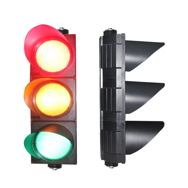 Back To Search Resultssecurity & Protection Straightforward Dc24v High Brightness Red Traffic Light Replacement For 300mm Full Ball Traffic Signal Light For Fast Shipping Roadway Safety