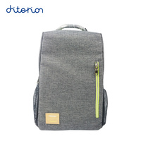 Chiterion Large Capacity Casual Travel Daypack School Backpack Outdoor Travel Backpack for Men Women and Laptop Computer