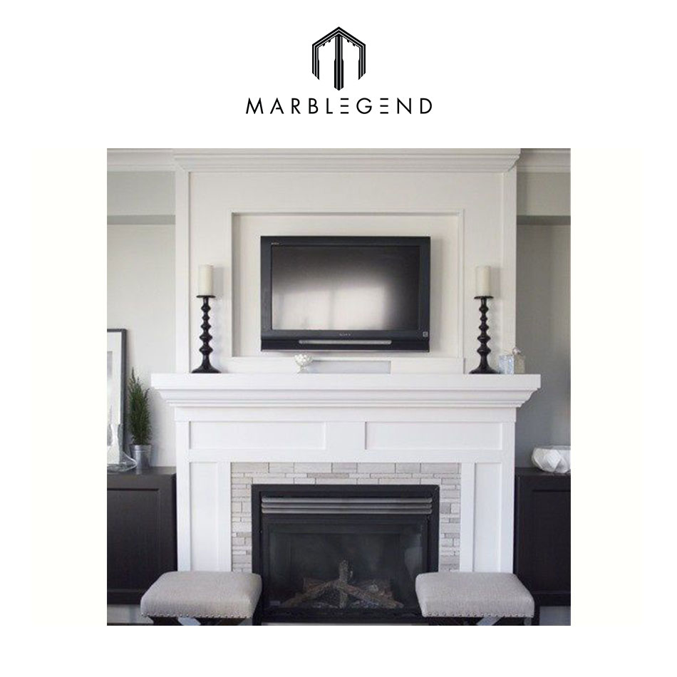 cultured marble fireplace surround cultured marble fireplace  - cultured marble fireplace surround cultured marble fireplace surroundsuppliers and manufacturers at alibabacom