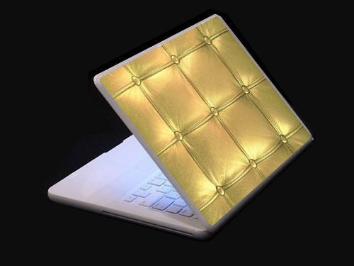 Laptop Pro Keyboard Decal Skin Laptop Sticker
