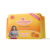 High quality disposable organic cotton Sanitary napkins,lady Sanitary pads(10pcs+2pcs)