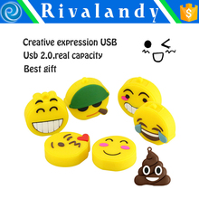 Custom Soft Rubber Silicon 100% Design Engineering New Mould 2D 3D Usb Flash Drive Drive