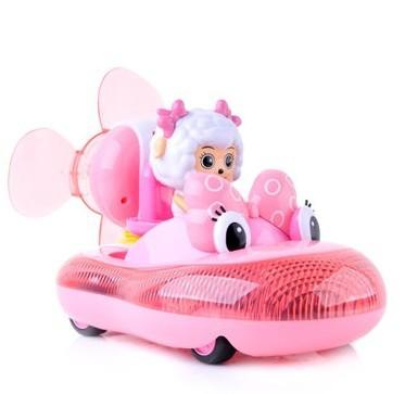 online kaufen gro handel girls remote car aus china girls. Black Bedroom Furniture Sets. Home Design Ideas