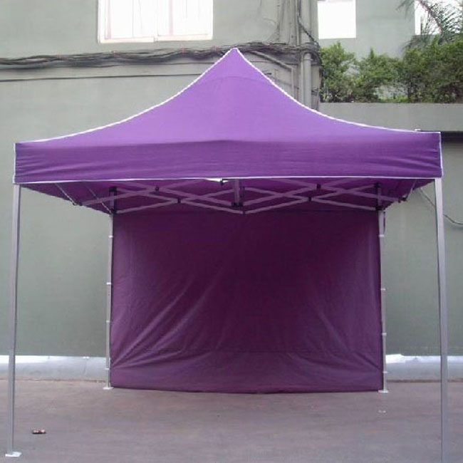 Good sale canopy tent 10x20 / 20 x 20 canopy tent folding