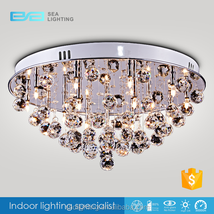 Square Glass Ceiling Light Covers, Square Glass Ceiling Light Covers  Suppliers And Manufacturers At Alibaba.com