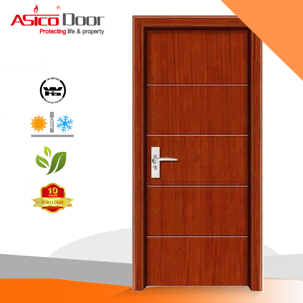 Acoustic door noise lock acoustic door gallery for Door manufacturers