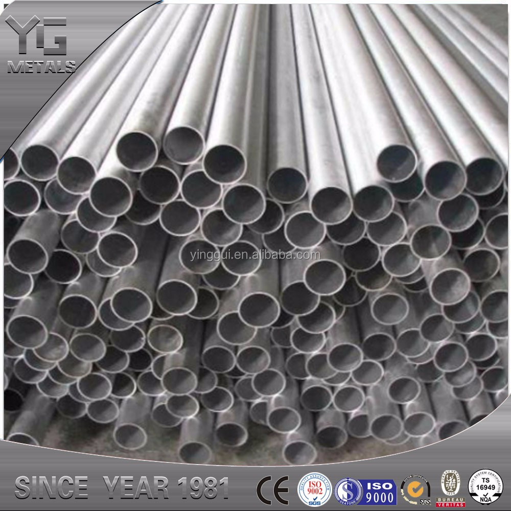 air conditioning tube. 12mm Aluminum Tube, Tube Suppliers And Manufacturers At Alibaba.com Air Conditioning N