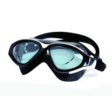 Optical swimming masks,optical swimming goggles, optical swimming glasses