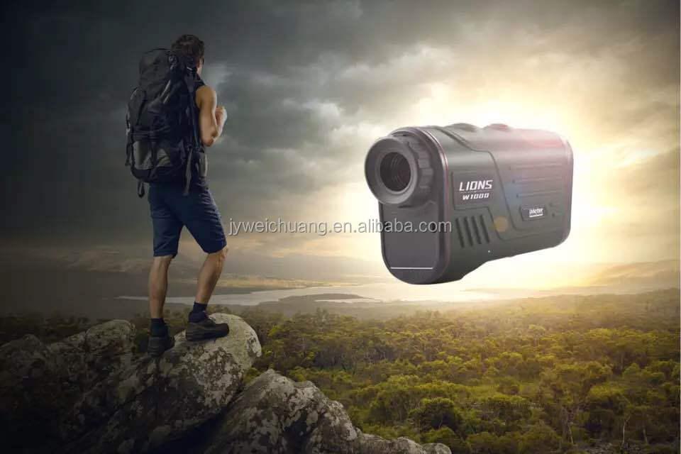 Laser Entfernungsmesser Rs232 : Finden sie hohe qualität mini laser entfernungsmesser für jagd
