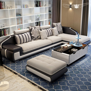 Living Room Furniture, Living Room Furniture Suppliers and ...