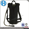 Assault Soft Waterproof Survival Water bag for Paintball