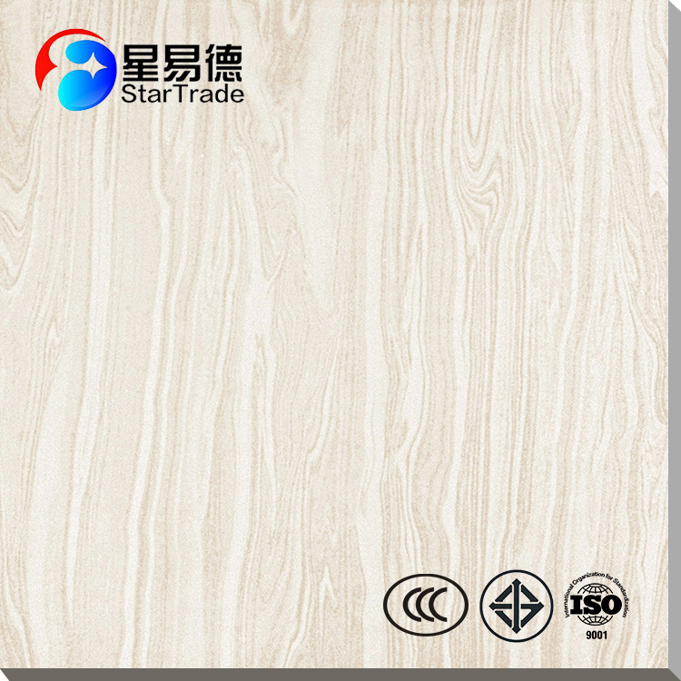 Decorative Garden Tile, Decorative Garden Tile Suppliers And Manufacturers  At Alibaba.com