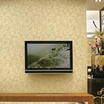 Cay908 Berbagai Jenis Ruang Tamu Wallpaper Dinding Busana Wallpaper Buy Kertas Dinding Ruang Tamu Dinding Busana Wallpaper Berbagai Jenis Wallpaper Product On Alibaba Com