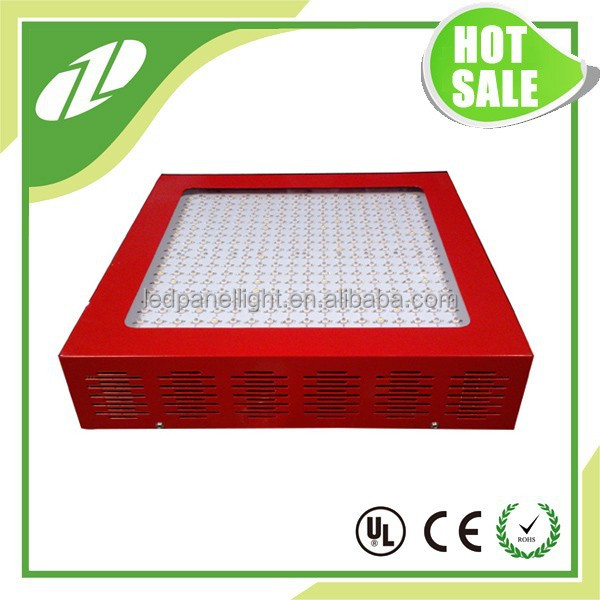 Hot sale !!Hydroponic grow cabinets power 1000w led lights -0086 -86 -086 -china