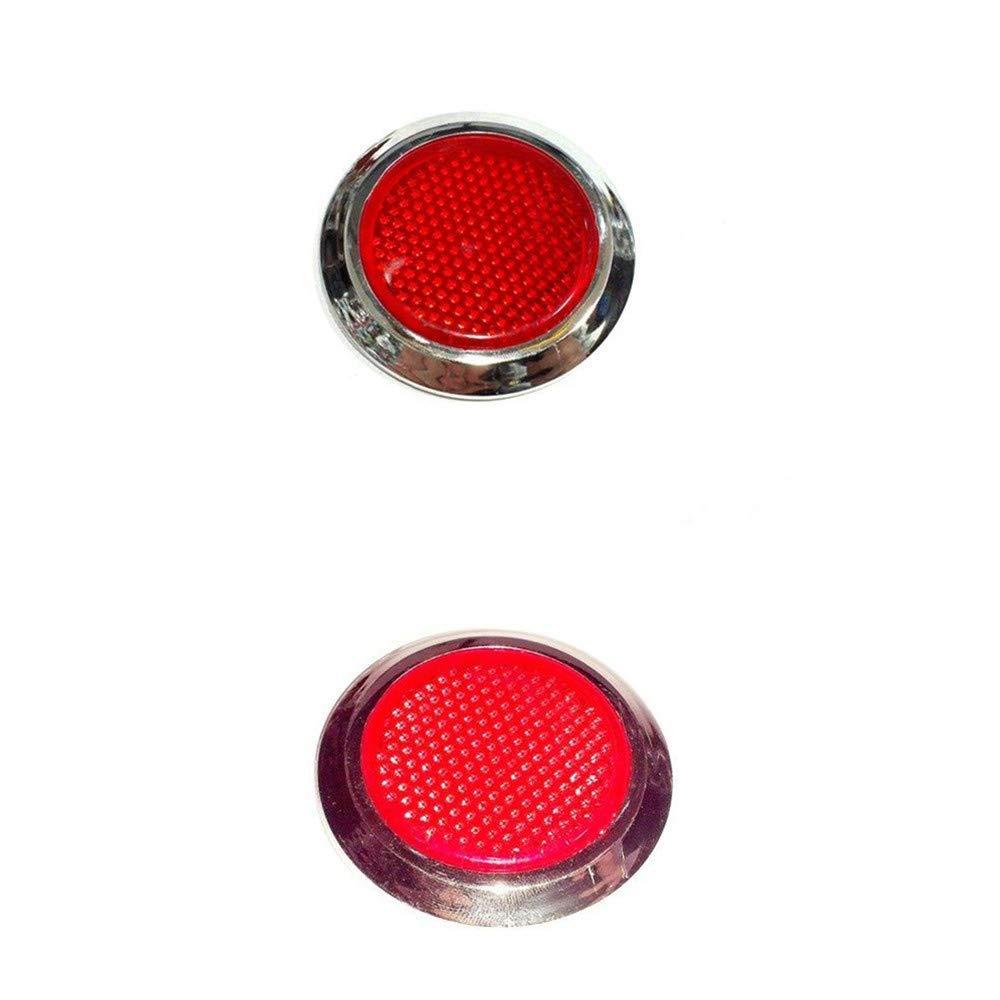 Dophee 10Pcs 20mmx16mmx3mm 240 Grit Flap Polishing Grinding Wheel for Dremel Rotary Tools