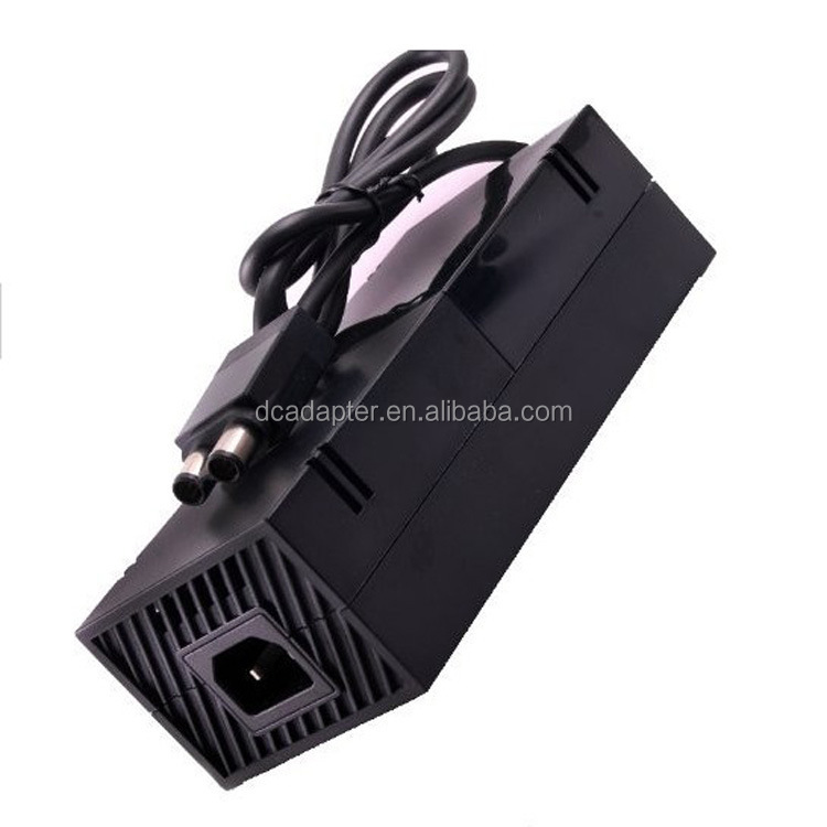 replacement quality ac adapter for xbox one