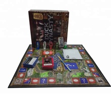 전문 manufacturer 의 custom 표 game set factory supply board game customized printing design <span class=keywords><strong>루</strong></span>도 games