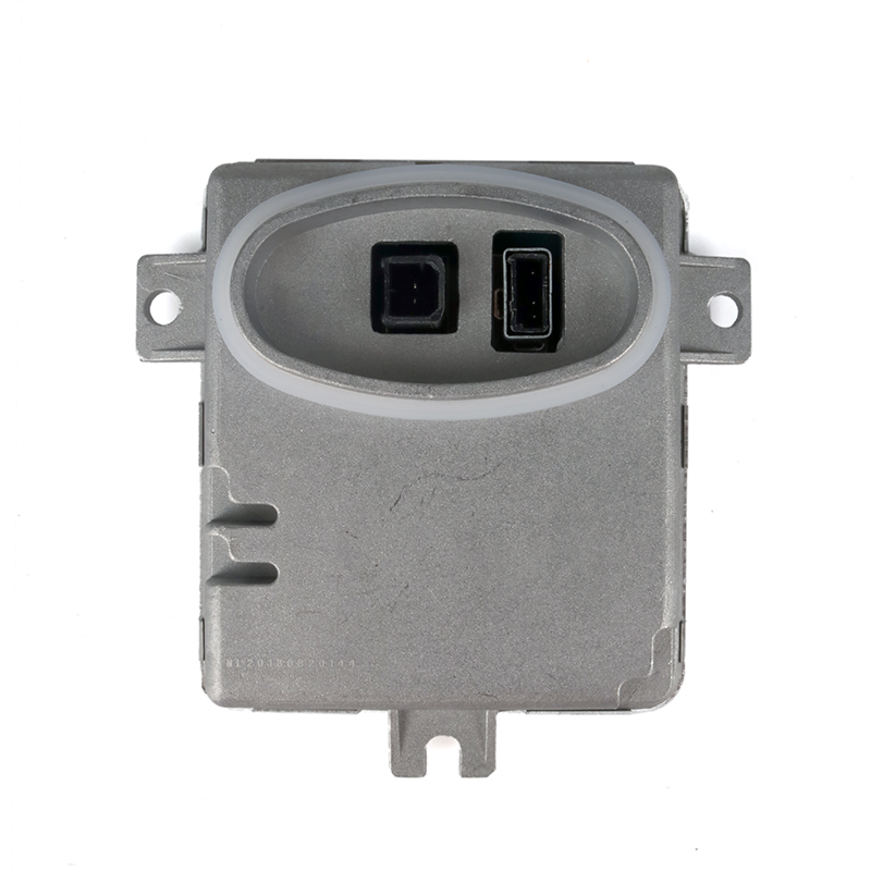 OEM or after market xenon ballast  HID D1R D1S/D2R/D2S W3T13271 63126948180 ballast replacement