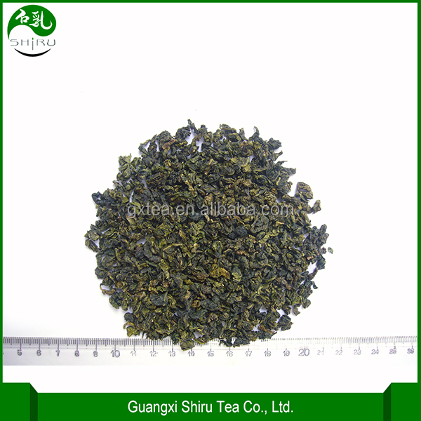Alibaba china supplier osmanthus fragrans oolong tea and organic big red robe oolong tea