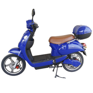 vespa style s scooter electric,adult electric scooters 250W/500W/1000W TH206