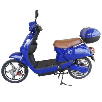 Vespa Style S Scooter Electric Scooters 250w 500w 1000w Th206