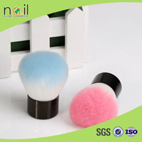 Nail Tool Nail Art Brush ,Nail Polish Applicator Brush