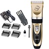 Wholesale Electric Cat Pet Clippers Hair Dog Trimmer
