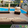 non-toxic exterior floor tile swimming pool covers