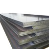 structral steel astm a36 4x8 mild steel sheet metal prices