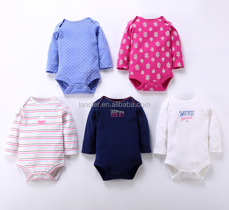 Wholesale Indonesia Baby Clothes Wholesale Name Brand Baby Clothes