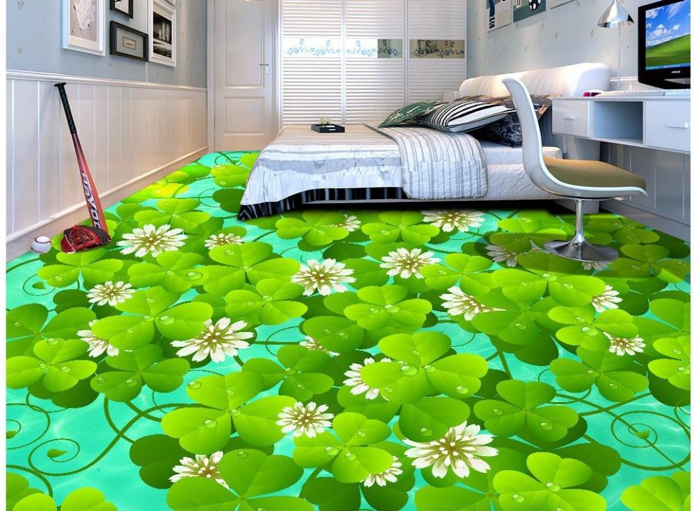 3d bodenfliesen kaufen billig3d bodenfliesen partien aus. Black Bedroom Furniture Sets. Home Design Ideas